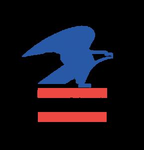 United States Postal Service logo 1970